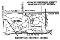 Forest_park_museums_map_3