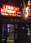 Lemmons_2