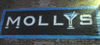 Mollys_small